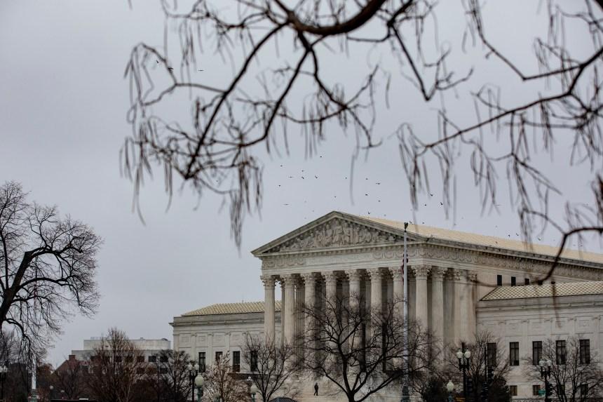 Jugé six fois pour le même crime, un Américain va retrouver la liberté