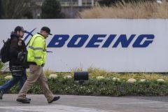 737 MAX: le Congrès américain dit avoir reçu des documents préoccupants
