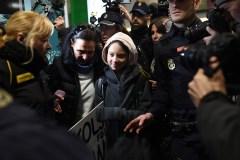 COP25: des négociations décevantes alors que la rue crie sa colère