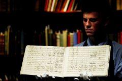 L'intelligence artificielle pour finir la 10e Symphonie de Beethoven