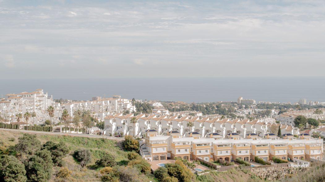 Espagne: une famille se noie parce qu'elle ne savait pas nager