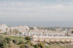 Espagne: une famille se noie parce qu'elle «ne savait pas nager»