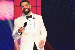 Drake écouté 28 milliards de fois sur Spotify lors de la décennie