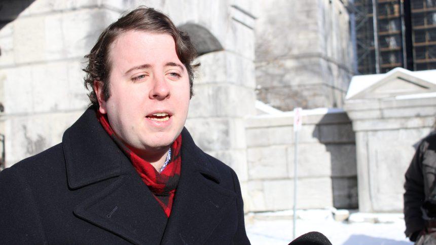 La Ville de Montréal pressée de réduire le salaire de ses élus