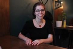 Des soirées littéraires dans l'est de Montréal