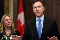 Ottawa prévoit hausser le montant personnel de base à 15 000 $ en 2023