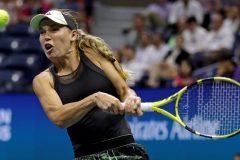 Caroline Wozniacki prendra sa retraite après les Internationaux d'Australie