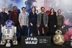 Star Wars: petit rappel des personnages avant l'arrivée de «L'Ascension de Skywalker»