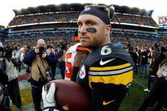 Les Steelers tenteront de trouver leur rythme contre les Cardinals