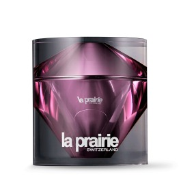 Crème cellulaire Platine Rare de La Prairie
