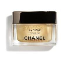 Sublimage de Chanel