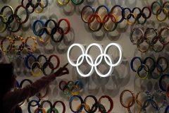 Tokyo: 12,6 milliards $ ou plus pour les Jeux olympiques? Qui dit vrai?