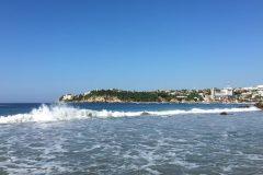Puerto Escondido, la beauté d'une ville portuaire