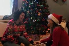 Les Mères Noël donnent à nouveau dans le Grand Sud-Ouest