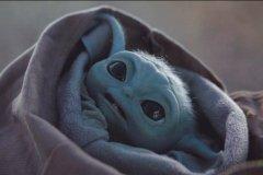 «The Mandalorian» et «Baby Yoda» de retour pour une deuxième saison