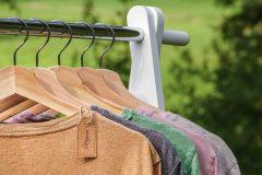 En 2020, la mode sera sous le signe de l'écoresponsable