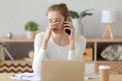 CRTC: les fournisseurs invités à authentifier les appels d'ici octobre 2020
