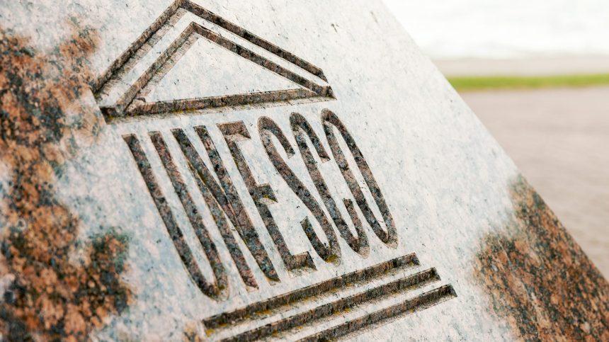 Unesco: des pratiques nationales se revendiquent patrimoine culturel