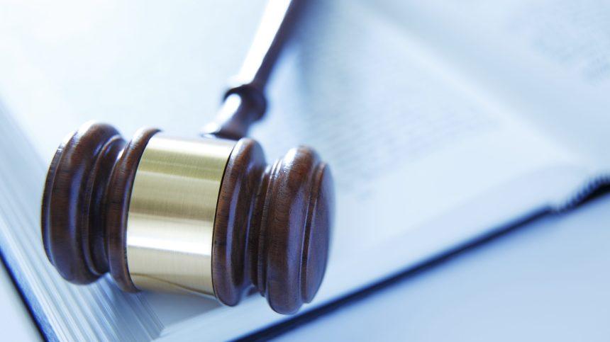 Frères du Sacré-Cœur: la Cour supérieur autorise une action collective