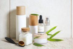 Huit marques de cosmétiques québécoises à adopter les yeux fermés