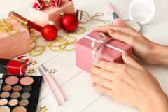 Six cadeaux pour se chouchouter