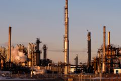Le Québec se pointe à la COP25 sans bilan des GES, déplore Greenpeace