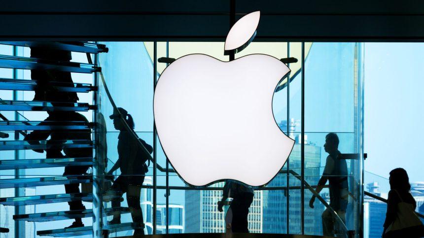 CES: Apple de retour au salon après 28 ans d'absence