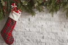 Des idées-cadeaux pour le bas de Noël