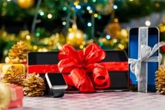 Six idées-cadeaux pour technophiles