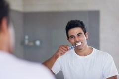 Dans quelle mesure une bonne hygiène bucco-dentaire protège-t-elle le coeur?