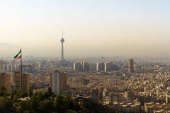 Iran: premières vidéos disponibles, révélant l'ampleur de la répression