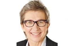 Juge Hesler: une deuxième plainte envoyée par Louise Mailloux