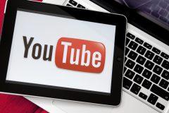 Billboard tiendra compte des vues sur YouTube dans son classement