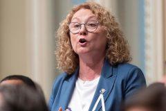 Maltraitance envers les aînés: Québec veut mieux encadrer les plaintes
