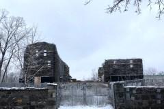 Pas de concours d'architecture pour l'agrandissement de Sophie-Barat