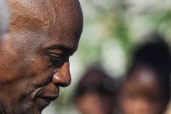 Haïti: dix ans après le séisme, immense tristesse et profonde amertume