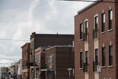 Les locataires et la reprise de leur logement