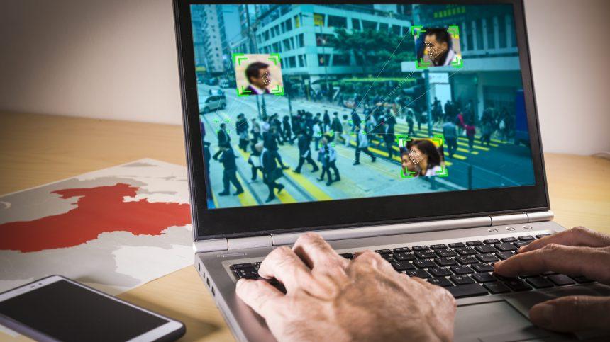 Londres: la police va utiliser la reconnaissance faciale