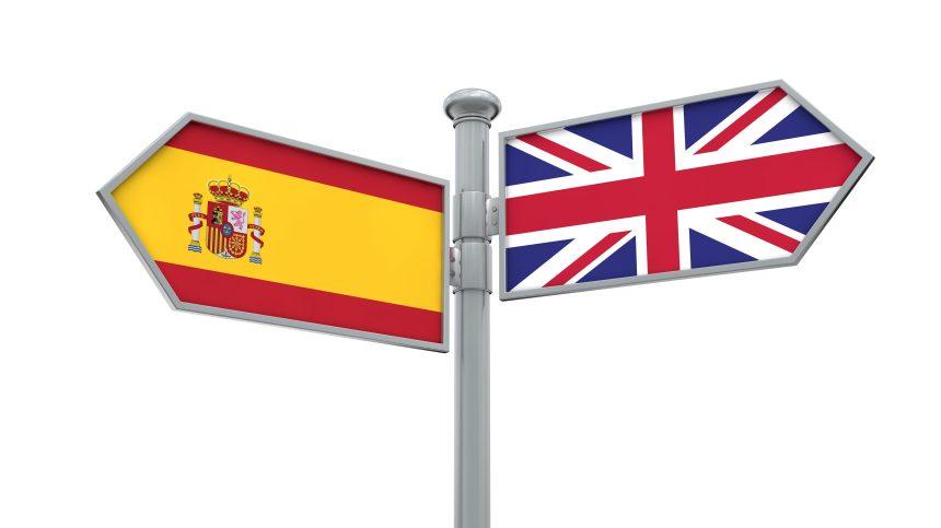 Il veut devenir Espagnol pour échapper au Brexit