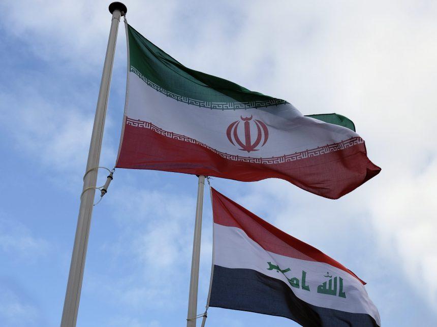 Tensions internationales après l'assassinat d'un général iranien dans un raid américain