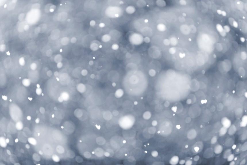 Blizzard à Terre-Neuve: Ottawa envoie l'armée à la rescousse