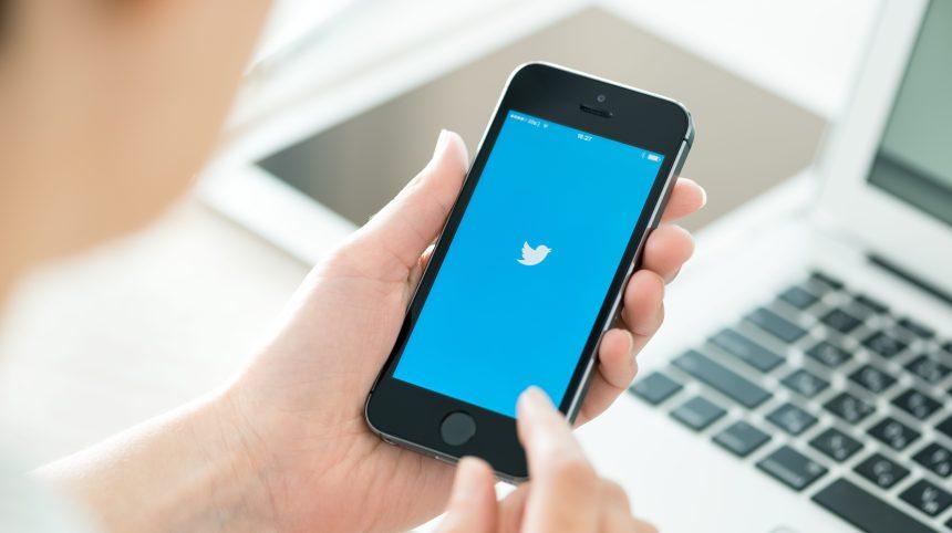 Twitter donnera plus de contrôle sur les conversations à ses utilisateurs