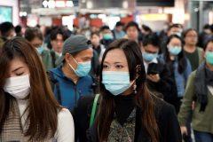 Coronavirus: 5 personnes qui reviennent de Chine sont sous surveillance au Québec