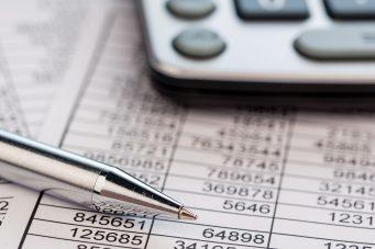 Le poids de la fiscalité atteint un sommet au Québec depuis l'an 2000