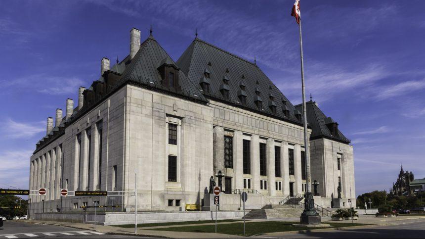 Loi 21: deux autres juges menacés de plaintes pour partialité