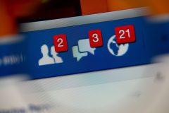 Facebook aura sa «Cour suprême» dans quelques mois
