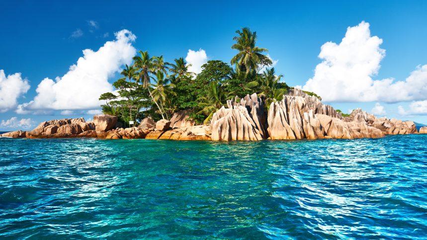 Les Seychelles disent non au tourisme de masse