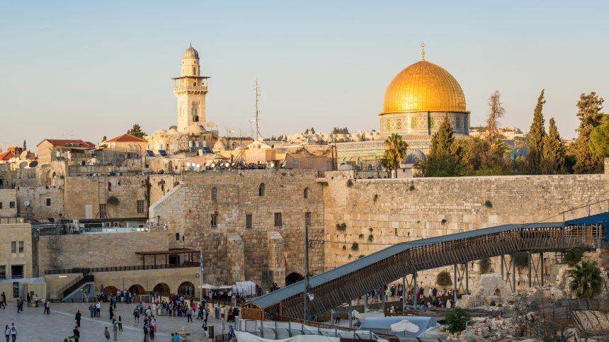 Israël: le groupe État islamique dit vouloir lancer une «nouvelle phase» d'attaques