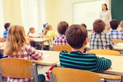 À quand l'école inclusive?