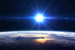 Découverte d'une nouvelle planète dans une «zone habitable»